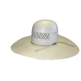 American hat American Hat Company Straw Hat 1011