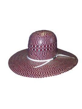 American hat American Hat Company Straw Hat 2030