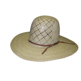 American hat American Hat Company Straw Hat 5060