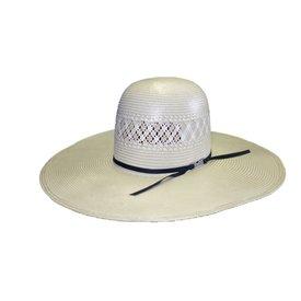 American hat American Hat Company Straw Hat 1011