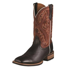 Ariat Men's Ariat Quickdraw Boot 10002221
