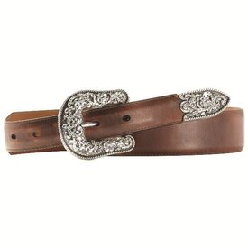 Ariat Women's Ariat Belt A10004220