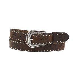 Ariat Women's Ariat Belt A10004673