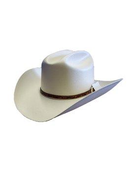 Stetson Stetson Paragon 150X Straw Hat SSPRGN-31408172