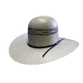 Twister Twister Straw Hat T71623