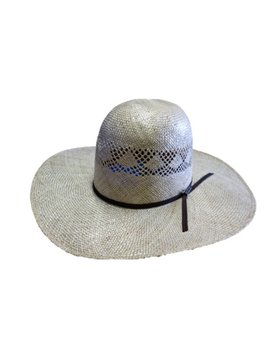 Twister Twister Sisal Straw Hat T73522