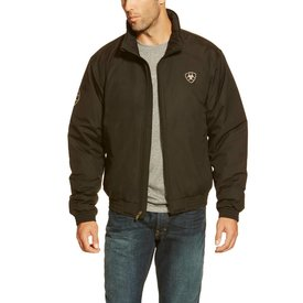 Ariat Men's Ariat New Team Jacket 10009945