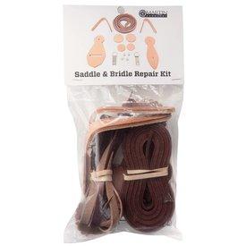 Martin Saddle & Bridle Repair Kit
