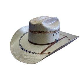 Ariat Ariat Straw Hat A73124