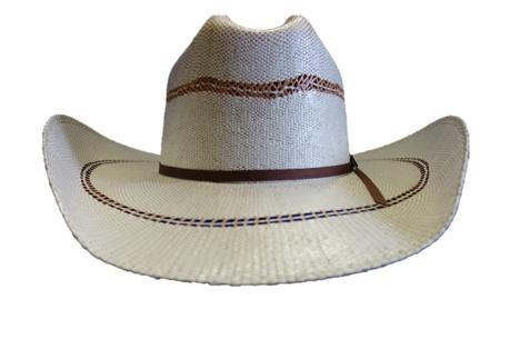 Ariat Straw Hat A73124 by Ariat