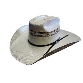 Twister Twister Straw Hat T71625