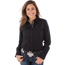 Ariat Women's Ariat Kirby Button Down Shirt 10015523