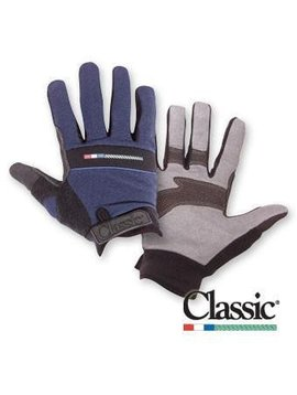 Classic Ropes CLASSIC SYNTHETIC ROPE GLOVE LEFT HANDED
