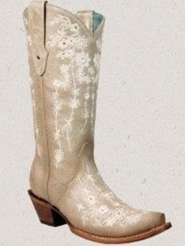 8f7fecaa970 Corral Women s Corral Western Boot C3178