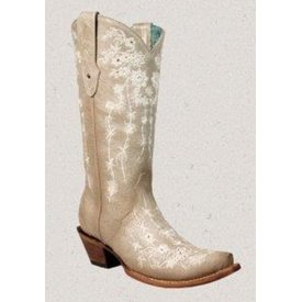 Corral Women's Corral Western Boot C3178