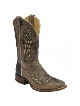 Corral Men's Corral Western Boot A2649