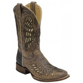 Corral Men's Corral Western Boot A2649 C4  8D