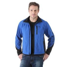 Wrangler Men's Wrangler Trail Jacket MJK017B C3