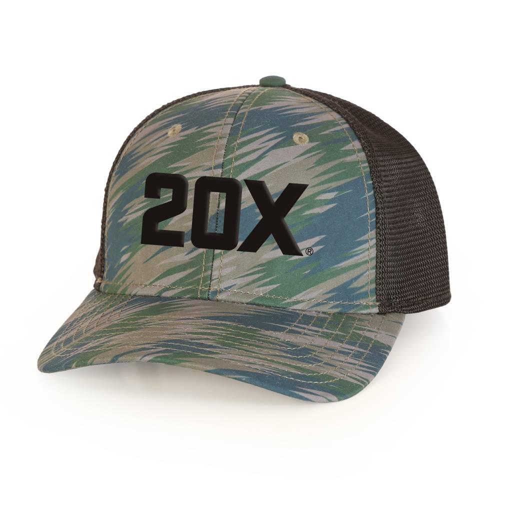Wrangler Men s Wrangler 20X Cap 20X212M - Corral Western Wear 2bc06159f646