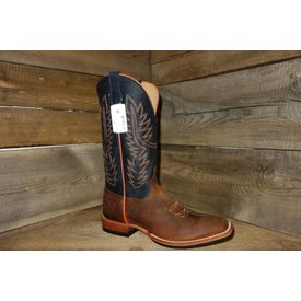 Horse Power Men's Horse Power Western Boot HP1781