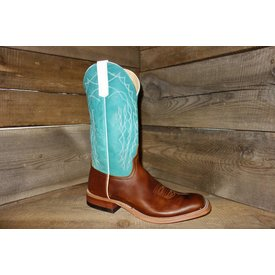 Anderson Bean Men's Anderson Bean Western Boot Size: 12A S1111