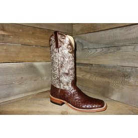 Anderson Bean Men's Anderson Bean Western Boot 9475A