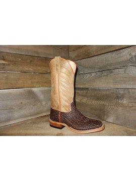 Anderson Bean Men's Anderson Bean Western Boot 5671A