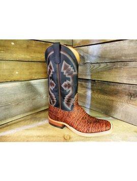 Anderson Bean Men's Anderson Bean Western Boot 3354L