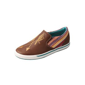 Twisted X Women's Twisted X Casual Shoe WCA0020