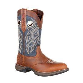 Durango Men's Durango Rebel Saddle Western Boot DDB0127 C3