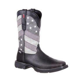 Durango Men's Durango Rebel Western Boot DDB0125