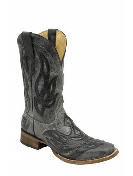 Corral Men's Corral Western Boot A2817 C3