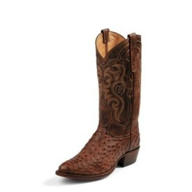 Tony Lama Men's Tony Lama Western Boot 8965 C3