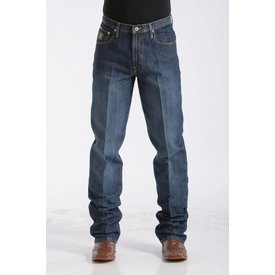 Cinch Men's Cinch Black Label Jean MB90633002