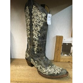 Corral Women's Corral Western Boot A3159
