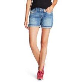 Ariat Women's Ariat Amelia Boyfriend Short 10019545 C3