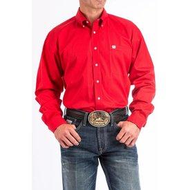 Cinch Men's Cinch Button Down Shirt MTW1103313