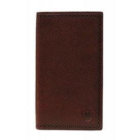 Ariat Men's Ariat Wallet A35126283
