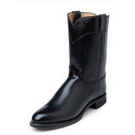 Justin Men's Justin Gideon Boot 3170 C4