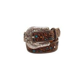 Ariat Girl's Ariat Belt A1304027