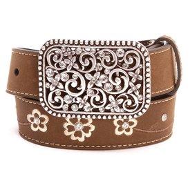 Ariat Girl's Ariat Belt A1301644