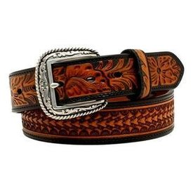 Ariat Men's Ariat Belt A1020867