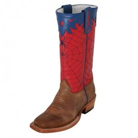 Olathe Youth's Olathe Western Boot OKY42
