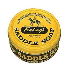 Fiebing's Cream Sadddle Soap