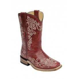Corral Children's Corral Western Boot G1193 C4