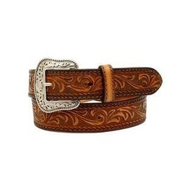 Nocona Belt Co. Men's Nocona Tuscon Belt N2300137
