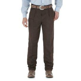 Wrangler Men's Wrangler Wrancher Dress Jean 00082BN