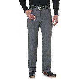 Wrangler Men's Wrangler Wrancher Dress Jean 82HG
