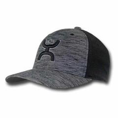 b9c5900008cdb4 Caps | Corral Western Wear