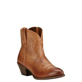 Ariat Women's Ariat Darlin Boot 10017323